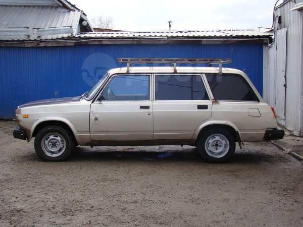 Лада 2104, 2011 год, 61 000 руб.