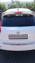 Nissan Juke, 2012 год, 749 000 руб.