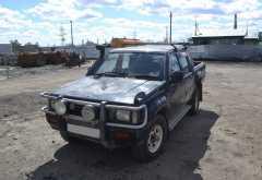 Барнаул Strada 1995