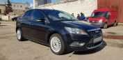 Ford Focus, 2010 год, 375 000 руб.
