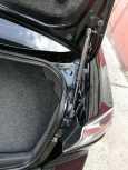 Mitsubishi Lancer, 2013 год, 598 000 руб.