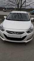 Hyundai i40, 2013 год, 820 000 руб.