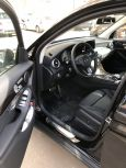 Mercedes-Benz GLC, 2016 год, 2 200 000 руб.