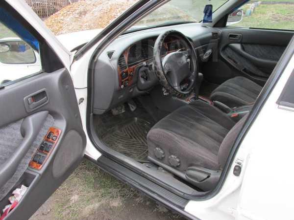 Toyota Camry, 1996 год, 210 000 руб.