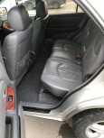 Lexus RX300, 2000 год, 490 000 руб.