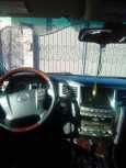 Lexus LX570, 2011 год, 2 450 000 руб.