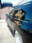 Lexus LX570, 2011 год, 2 200 000 руб.