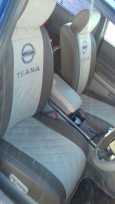 Nissan Teana, 2003 год, 350 000 руб.
