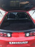 Toyota Supra, 1994 год, 850 000 руб.