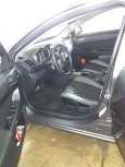Mitsubishi Lancer, 2011 год, 550 000 руб.