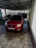 Прочие авто Китай, 2013 год, 485 000 руб.