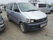Toyota Town Ace, 1998 г., Хабаровск