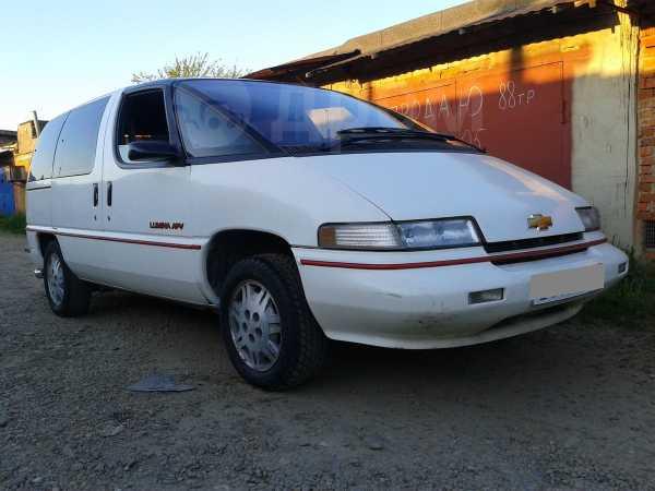 Chevrolet Lumina, 1990 год, 199 000 руб.