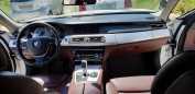 BMW 7-Series, 2009 год, 900 000 руб.