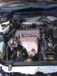 Toyota Caldina, 2000 год, 265 000 руб.