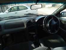 Томск Mazda Lantis 1994