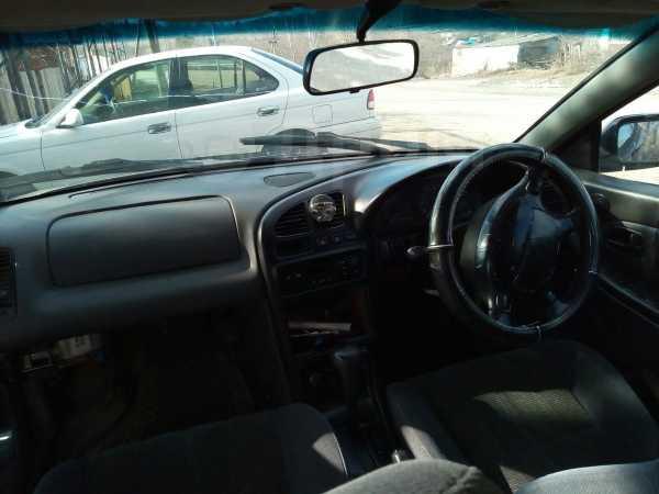 Mazda Lantis, 1994 год, 50 000 руб.