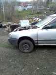 Nissan Wingroad, 1991 год, 25 000 руб.