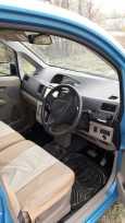 Subaru Stella, 2011 год, 280 000 руб.