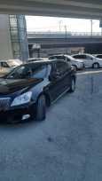 Toyota Crown Majesta, 2010 год, 999 999 руб.