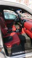 Nissan Pathfinder, 2008 год, 730 000 руб.