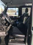 Land Rover Defender, 2014 год, 2 200 000 руб.