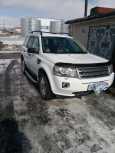 Land Rover Freelander, 2013 год, 1 250 000 руб.