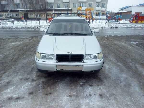Лада 2111, 2002 год, 85 000 руб.