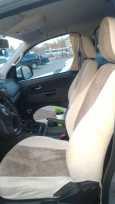 Volkswagen Amarok, 2012 год, 1 098 000 руб.