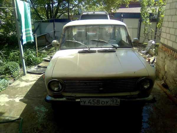Лада 2101, 1984 год, 20 000 руб.