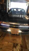 Ford Scorpio, 1988 год, 65 000 руб.