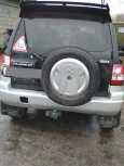 Mitsubishi Pajero iO, 1999 год, 250 000 руб.