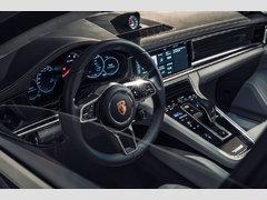 Задаем новые ценовые приоритеты в Порше Центр Москва.Вы до сих пор  сомневаетесь, где купить Porsche  Не сомневайтесь. Приезжайте в Порше Центр  Москва и ... adb12defdea