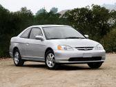 Honda Civic EM