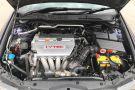 Двигатель K24A в Honda Accord 2002, универсал, 7 поколение, CM (11.2002 - 10.2005)
