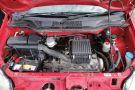 Двигатель D15B в Honda Capa рестайлинг 2000, хэтчбек 5 дв., 1 поколение (11.2000 - 01.2002)
