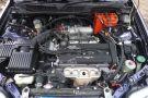 Двигатель B20B в Honda Orthia рестайлинг 1997, универсал, 1 поколение (02.1997 - 05.1999)