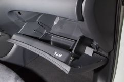 Nissan Qashqai 2.0 CVT 4WD SE (02.2017)