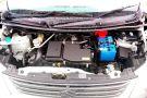 Двигатель R06A турбо в Suzuki Wagon R 2012, хэтчбек 5 дв., 5 поколение (09.2012 - 07.2014)