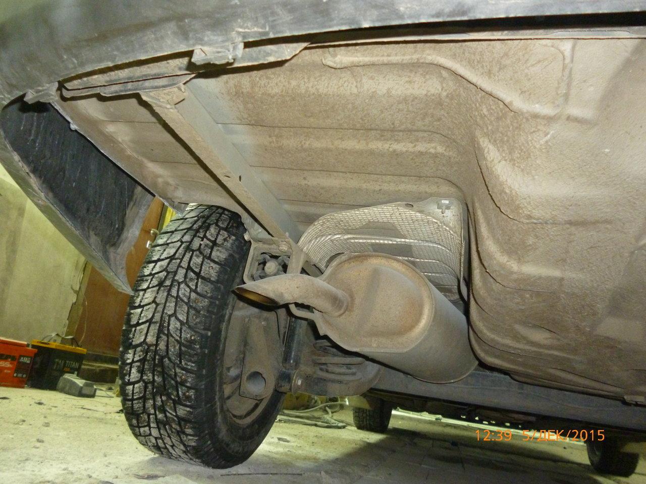 463d7495c469 Вот вам задний лонжерон автомобиля Рено - Симбол 13 года. Не благодарите .  Покупайте новые, исключительно безопасные авто.