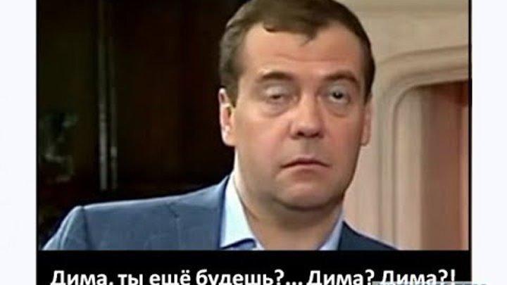 porno-anzhelikoy-ona-beret-etu-shtuku-v-rot-video-bezremneviy-starpom-kompilyatsiya