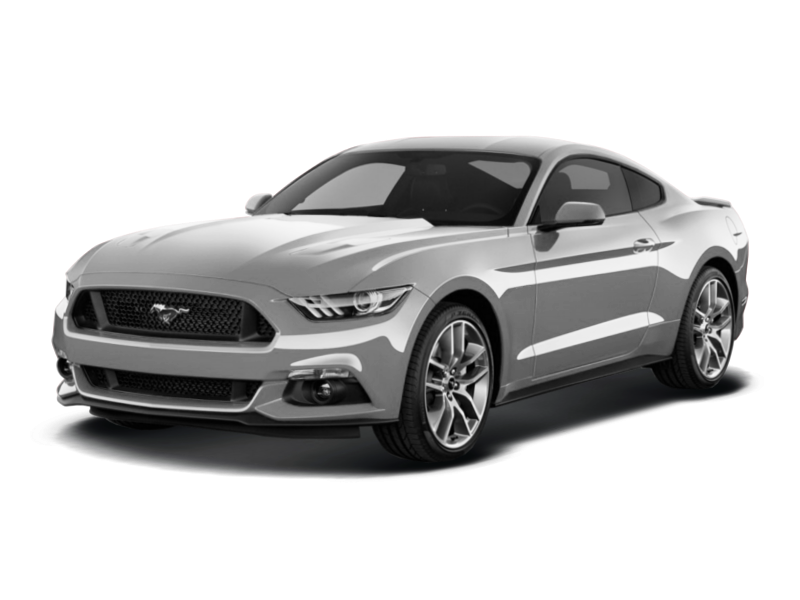 Ford Mustang, 2017 год, 2 290 000 руб.