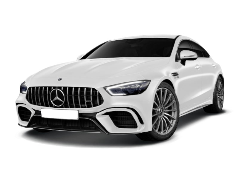 Mercedes-Benz AMG GT, 2019 год, 8 812 000 руб.