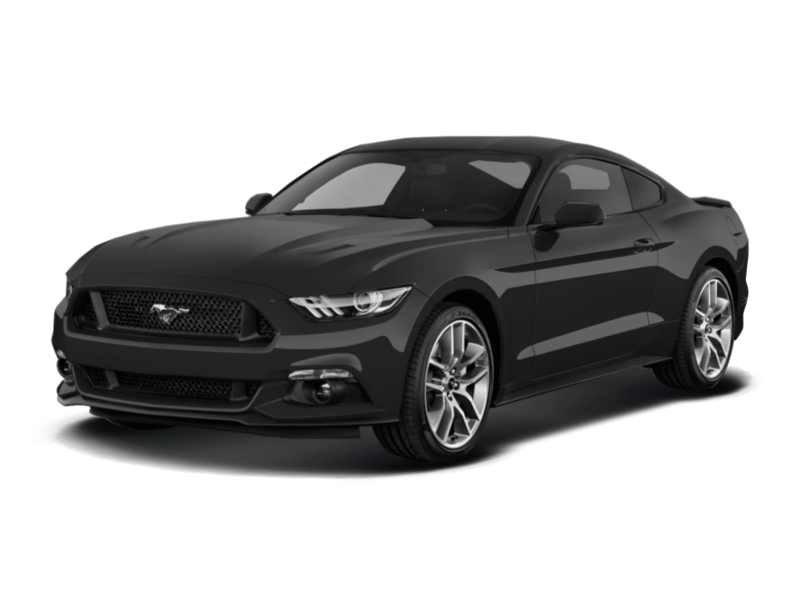 Ford Mustang, 2014 год, 1 450 000 руб.