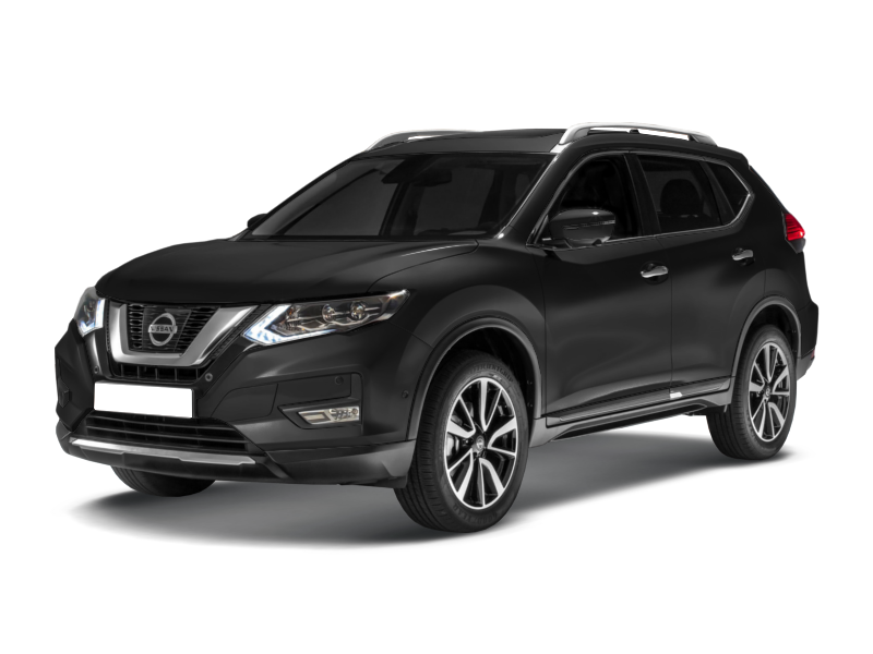Nissan X-Trail, 2019 год, 2 200 000 руб.