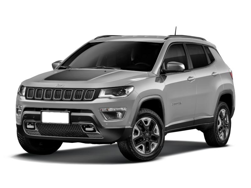 7ddabe06e47e6 Купить Джип Компасс в Санкт-Петербурге: продажа Jeep Compass с ...