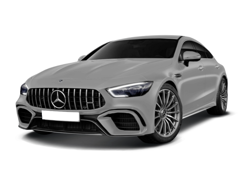Mercedes-Benz AMG GT, 2019 год, 13 699 000 руб.