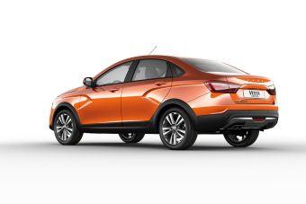 АвтоВАЗ увеличит в мае производство классики на 76,3