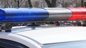Три водителя попались автоинспекторам в состоянии опьянения.