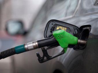 Розничные цены растут вслед за оптовыми.